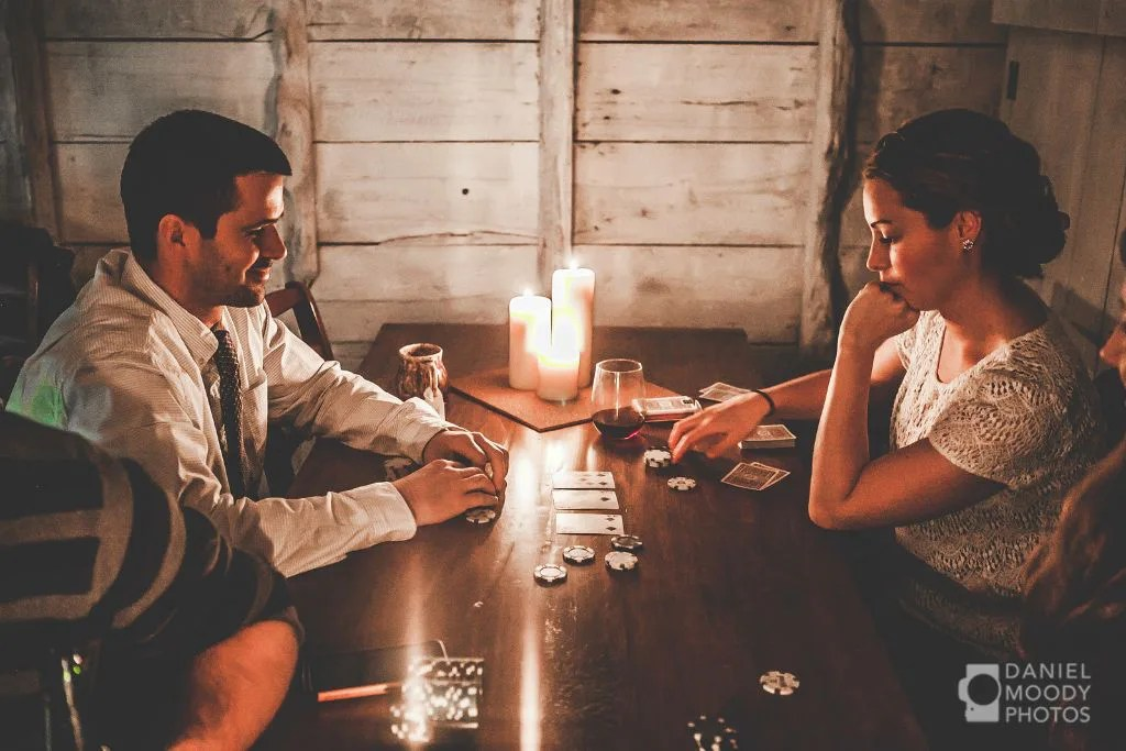Hardy_Farm_Daniel_Moody_Photography_Rustic_Winter_Wedding_62