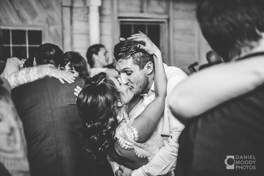 Hardy_Farm_Daniel_Moody_Photography_Rustic_Winter_Wedding_70