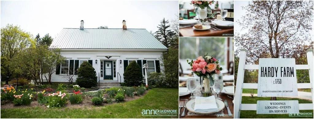 Maine barn venue_hardy farm_anne skidmore photography_country wedding