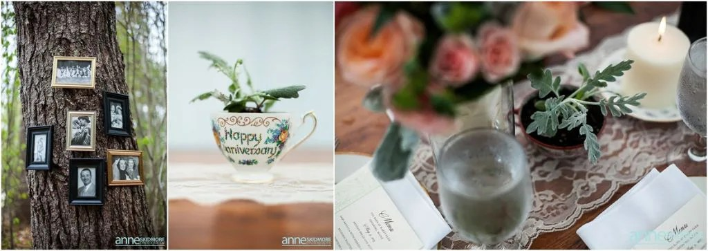 Maine barn venue_hardy farm_anne skidmore photography_vintage details