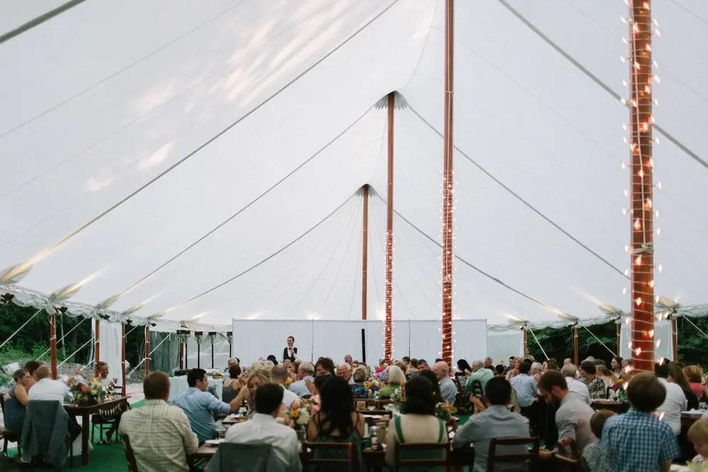 barn-wedding-maine-NH-rustic55