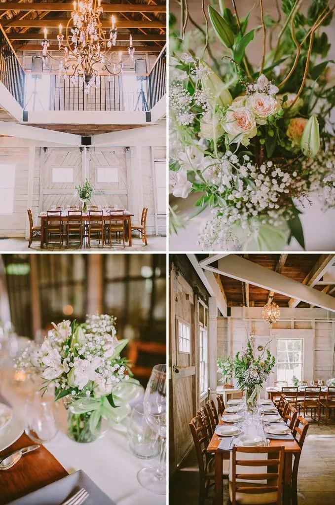 hardy-farm-wedding04