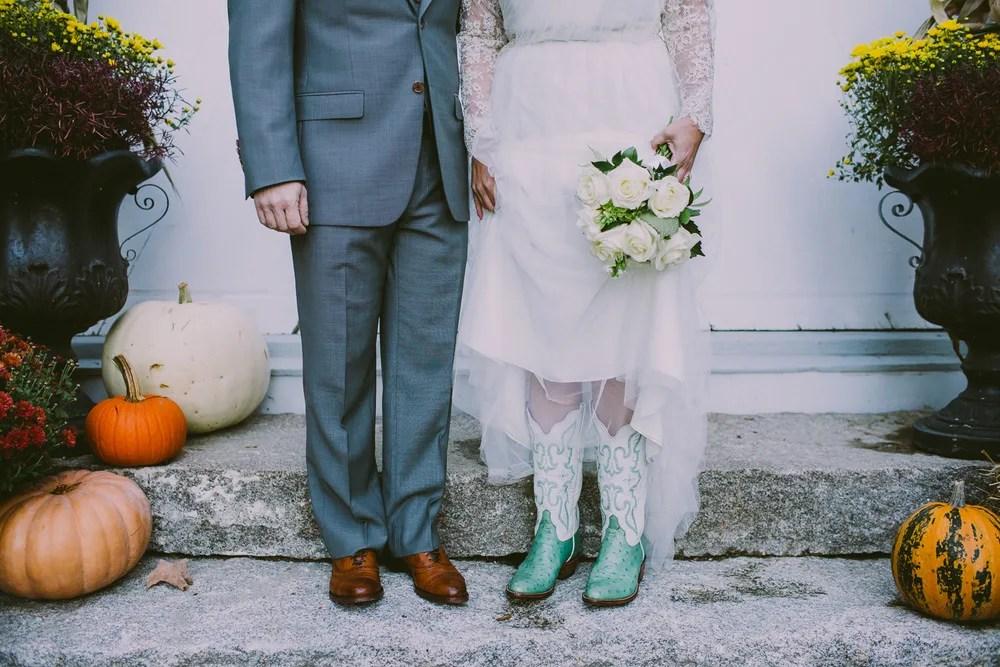 hardy_farm_wedding_jamiemercuriophoto-1-18