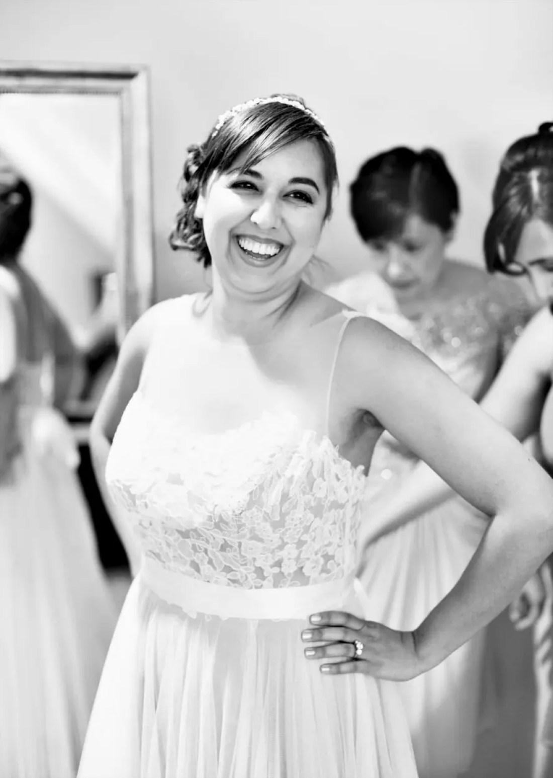 maine_barn_location_NH_weddings03