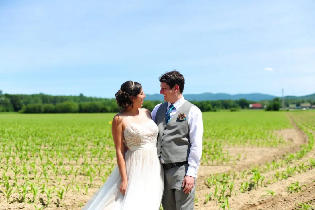 maine_barn_location_NH_weddings11