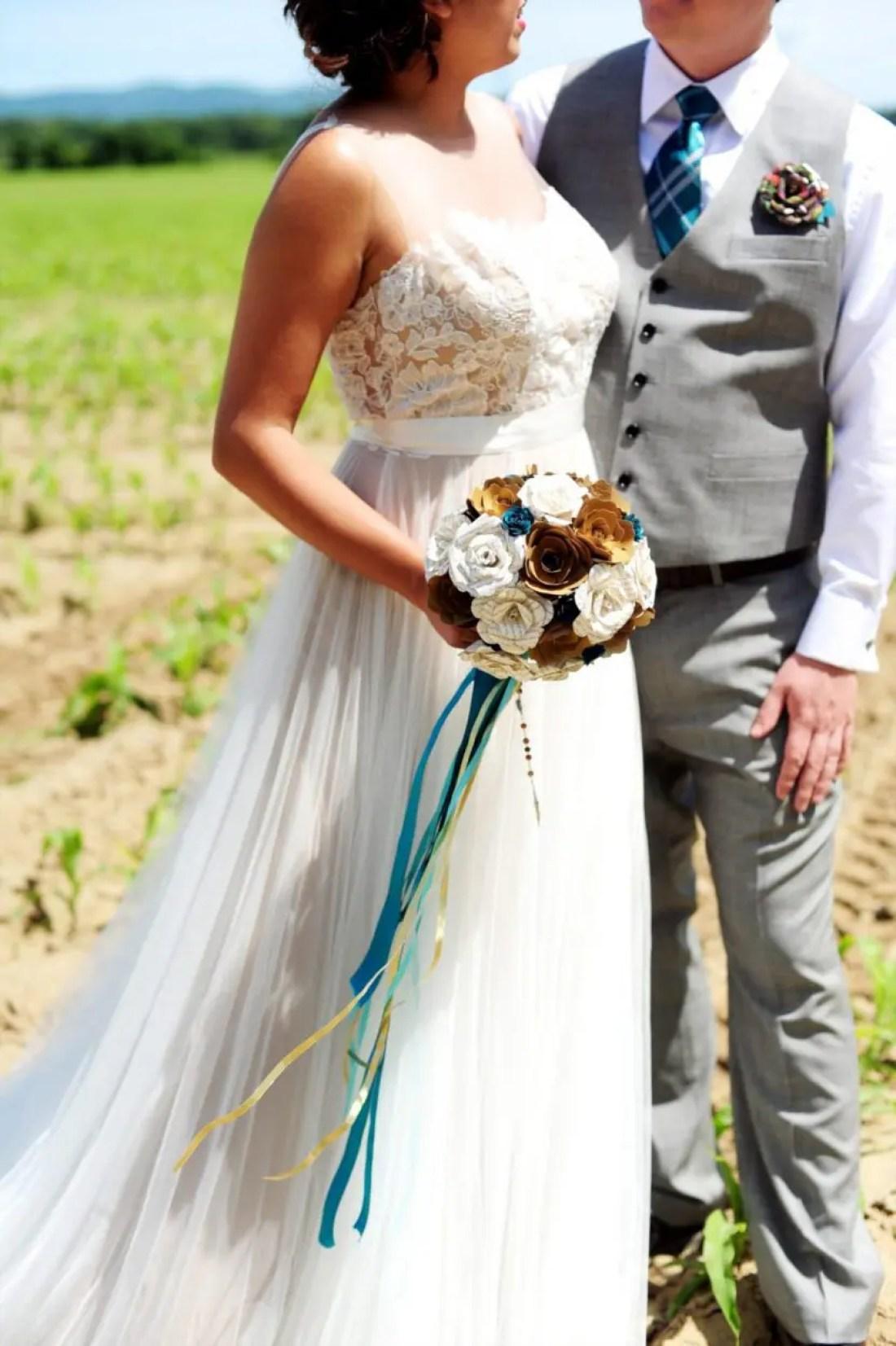 maine_barn_location_NH_weddings12
