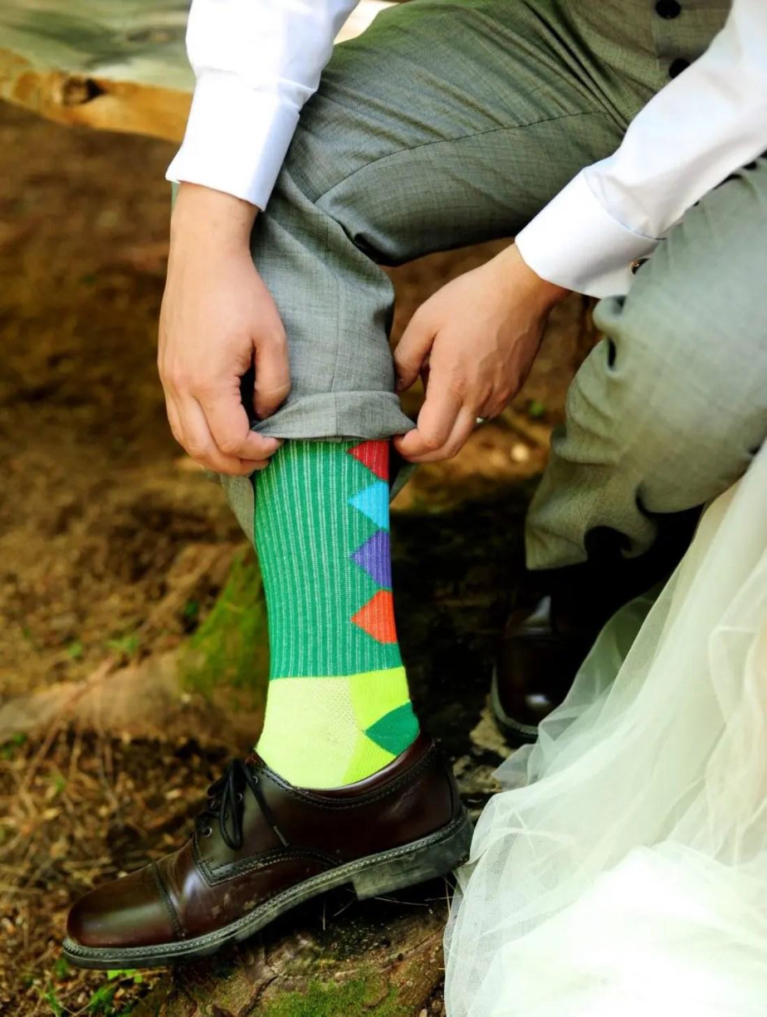 maine_barn_location_NH_weddings14