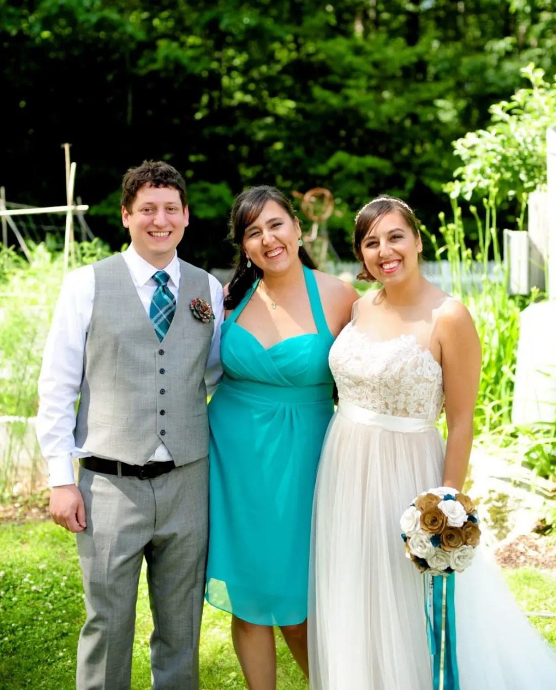 maine_barn_location_NH_weddings17