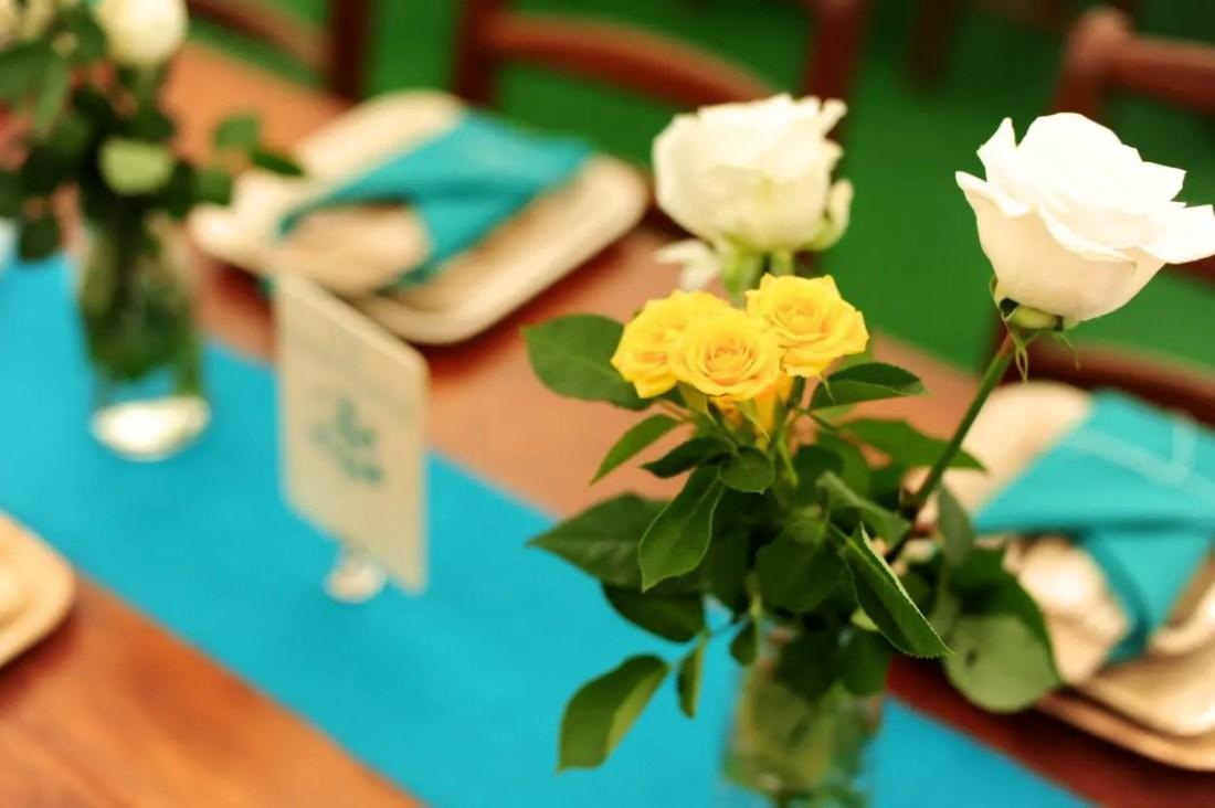 maine_barn_location_NH_weddings29