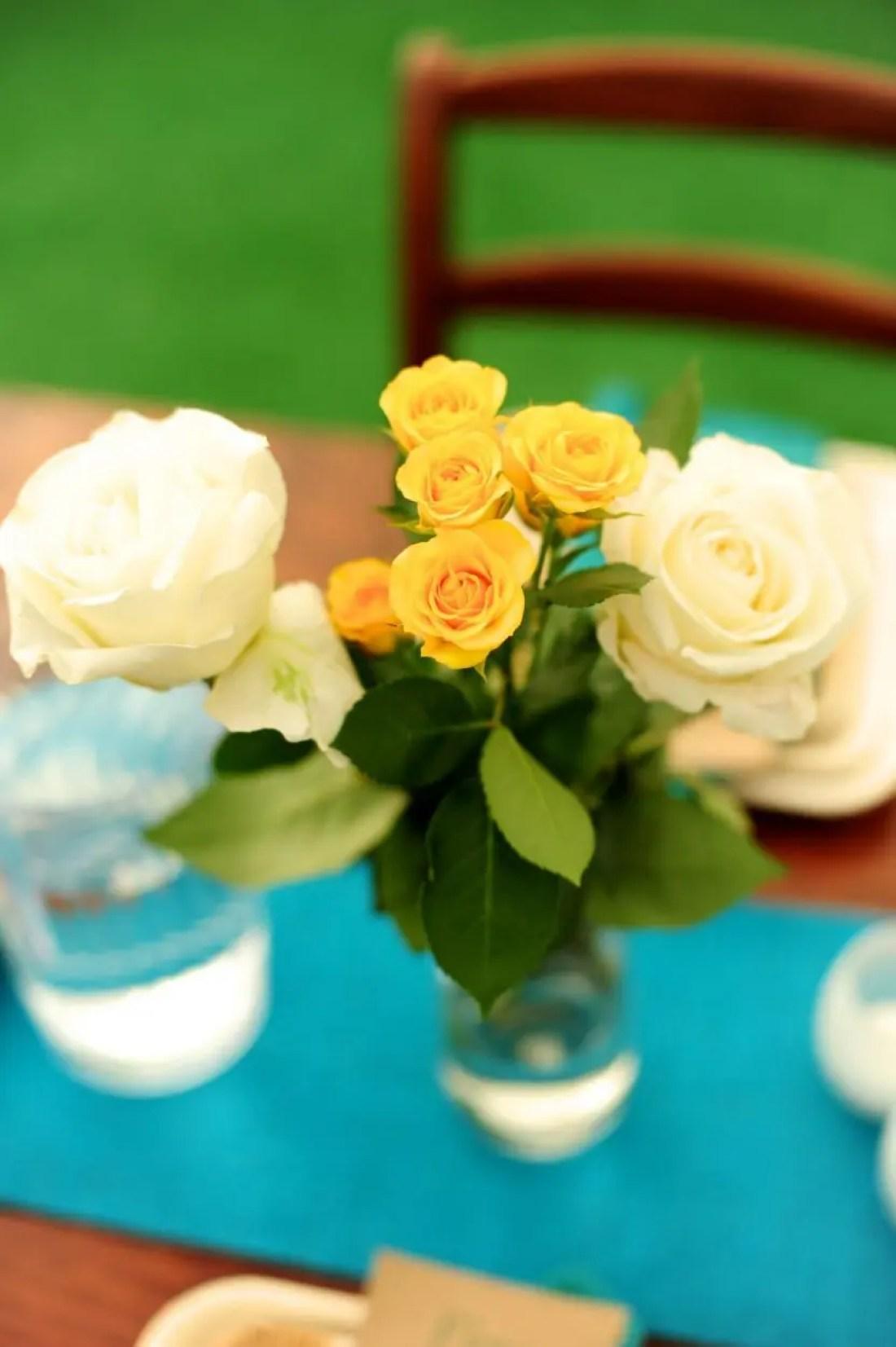 maine_barn_location_NH_weddings33
