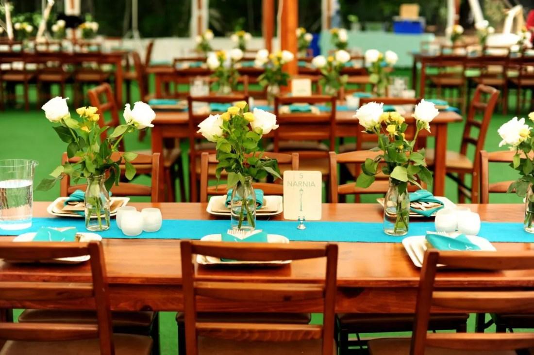 maine_barn_location_NH_weddings34