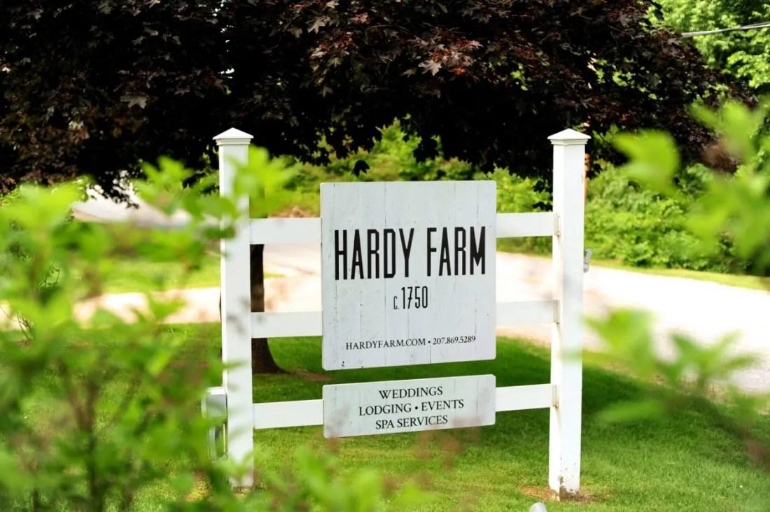 maine_barn_location_NH_weddings38