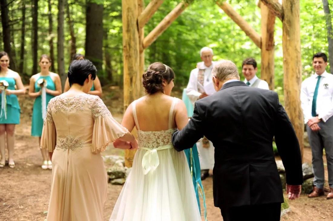 maine_barn_location_NH_weddings45