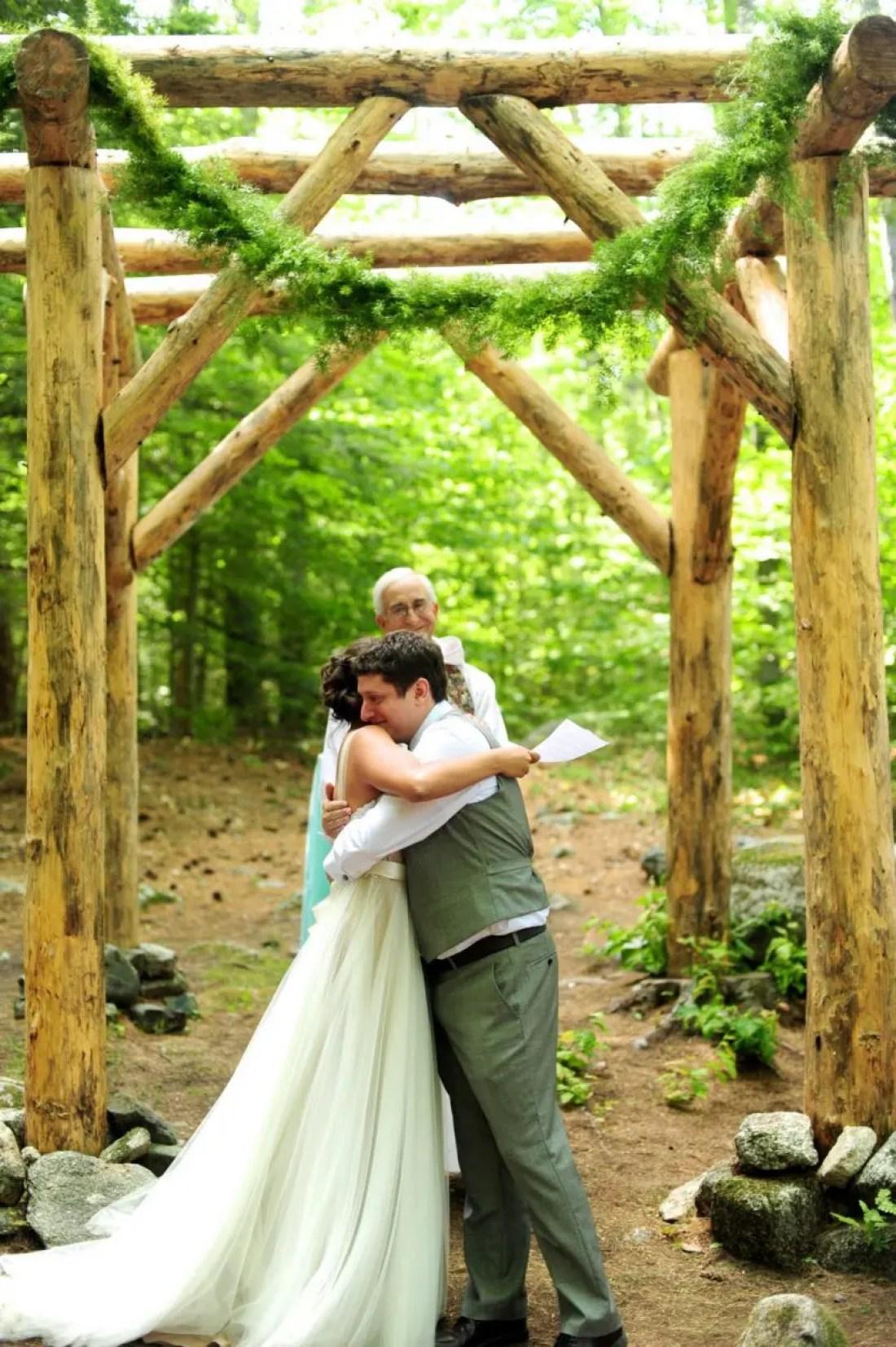 maine_barn_location_NH_weddings49