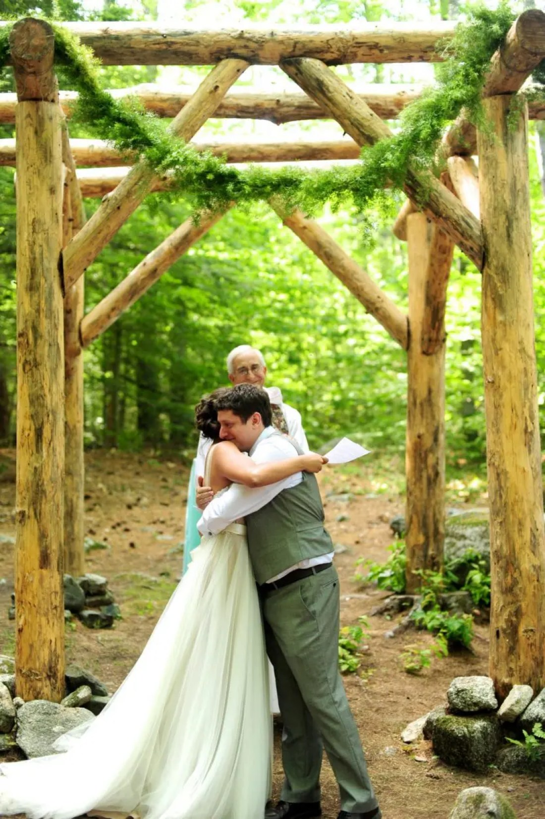 maine_barn_location_NH_weddings49