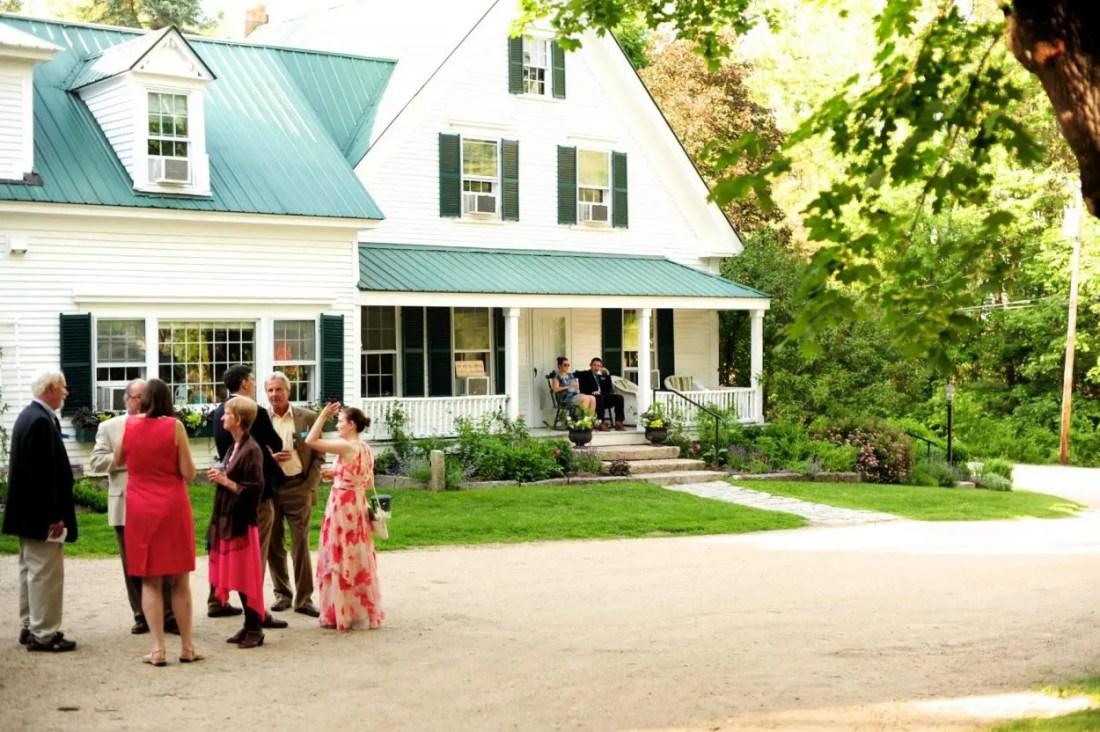 maine_barn_location_NH_weddings56