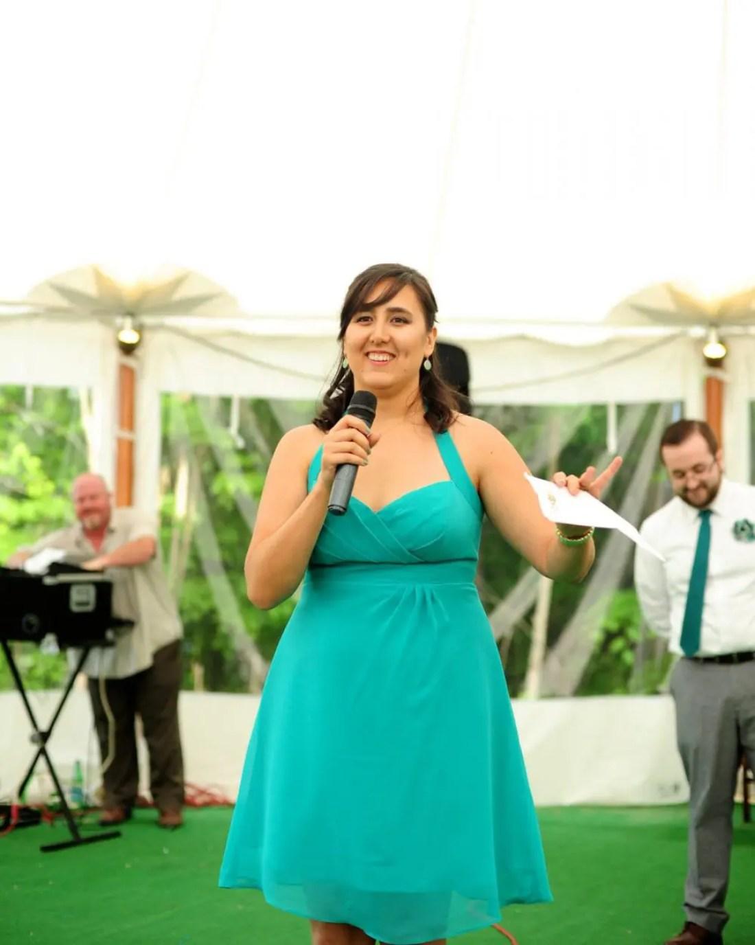 maine_barn_location_NH_weddings60