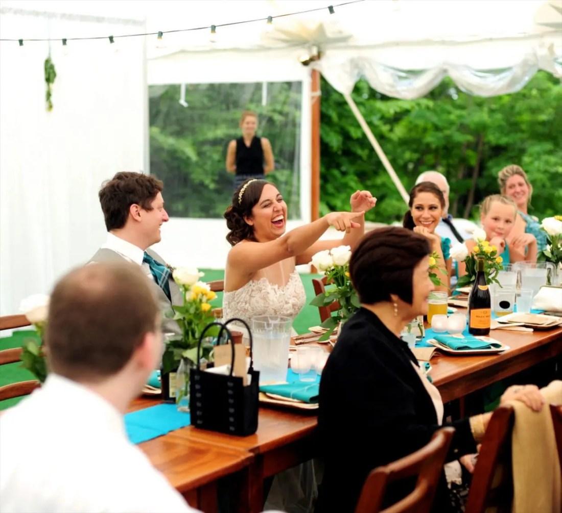 maine_barn_location_NH_weddings61