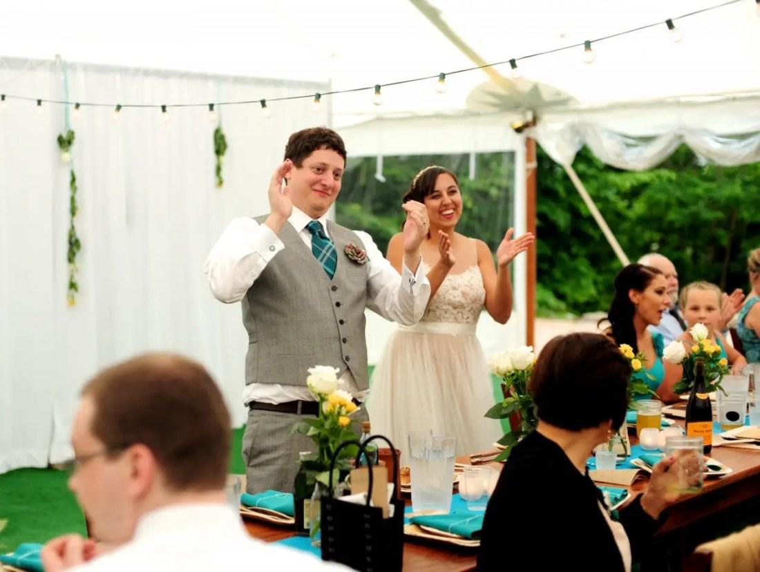 maine_barn_location_NH_weddings62