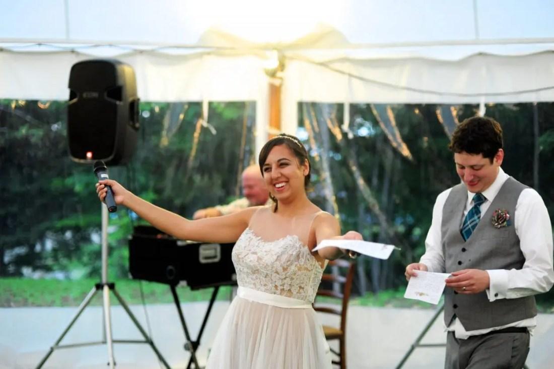 maine_barn_location_NH_weddings64