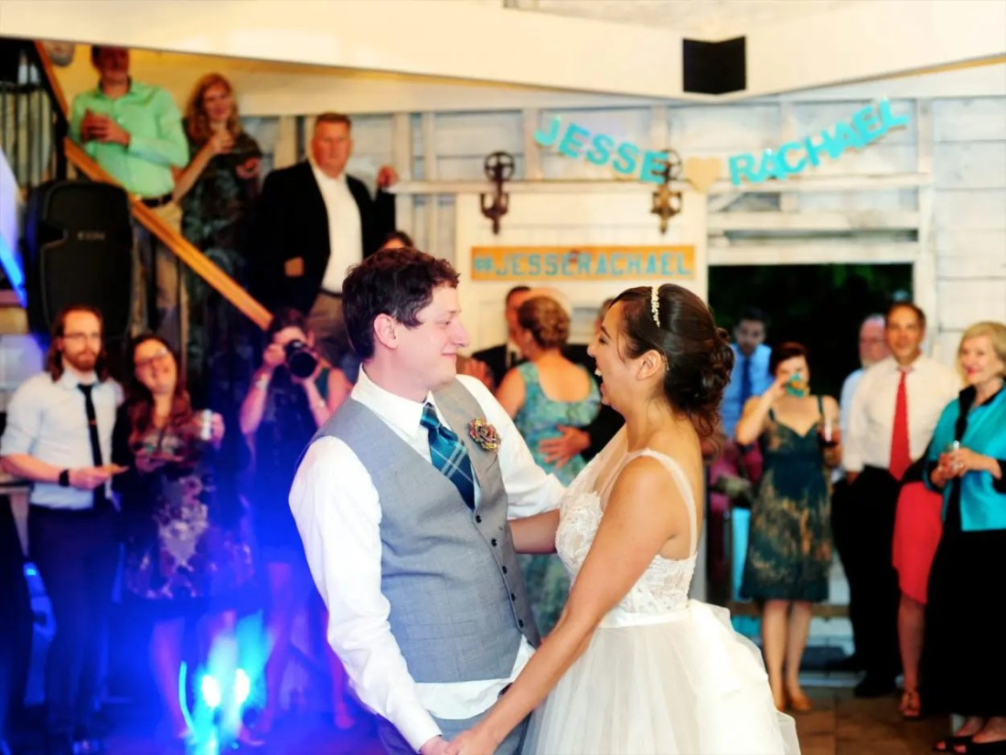 maine_barn_location_NH_weddings68