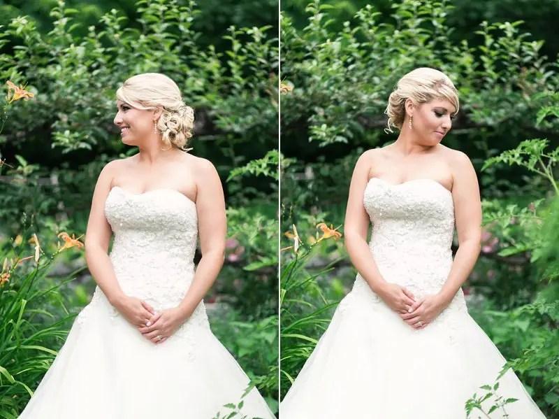 Thagouras Wedding Hardy Farm_0019