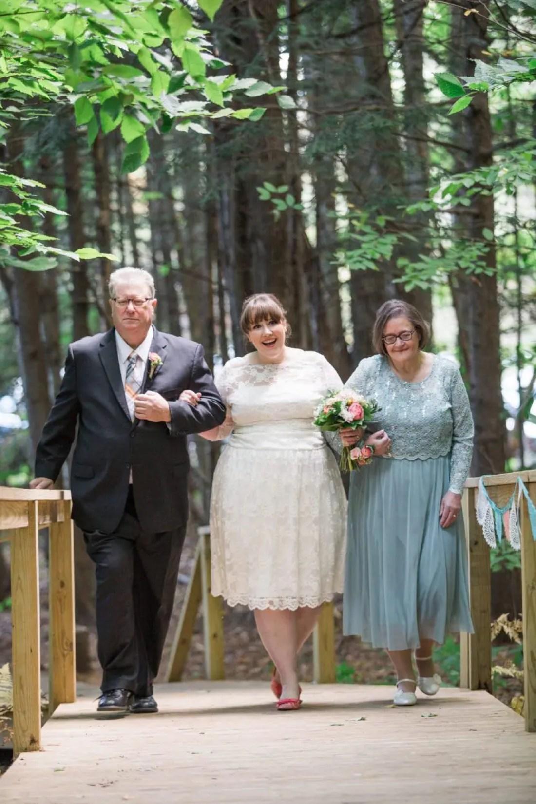 maine-wedding-venue-barn01