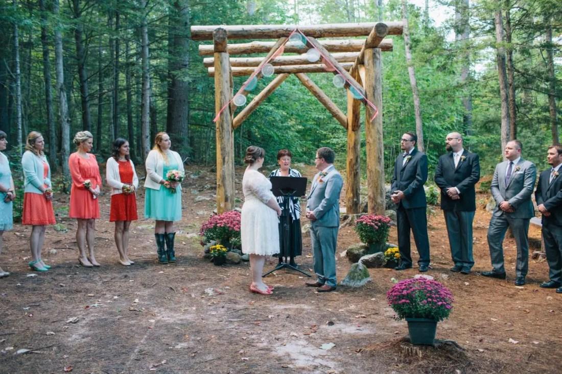 maine-wedding-venue-barn07