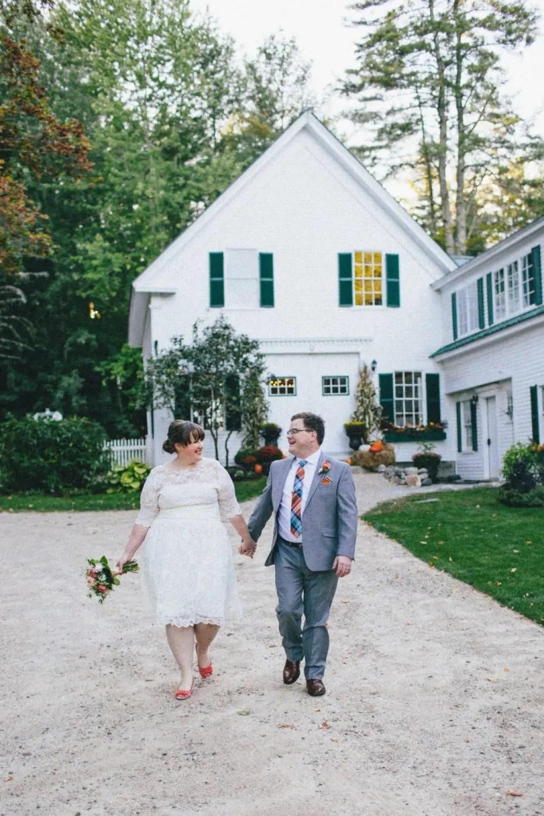 maine-wedding-venue-barn17