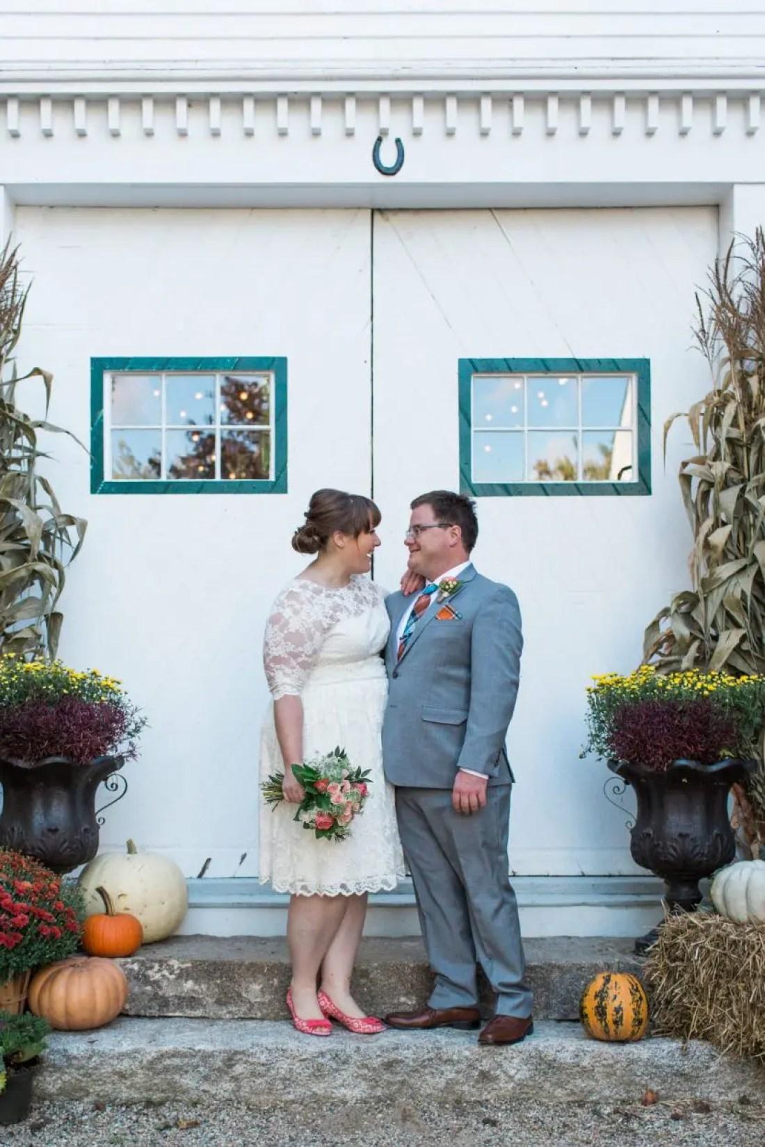 maine-wedding-venue-barn18