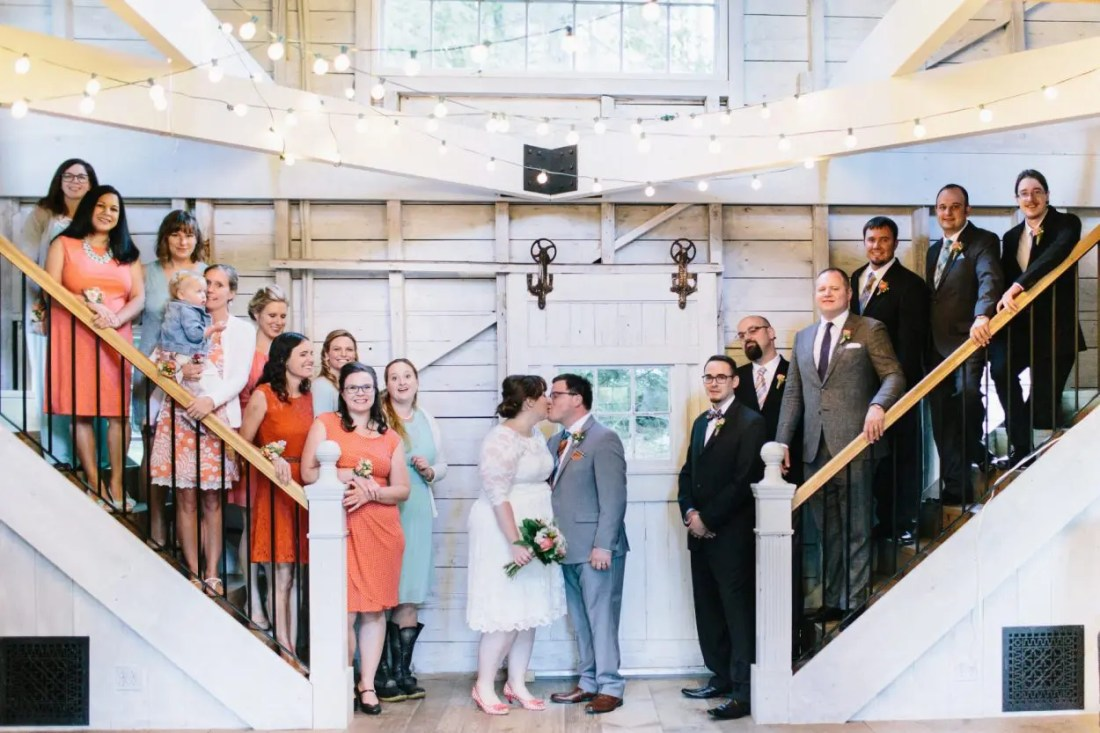 maine-wedding-venue-barn20