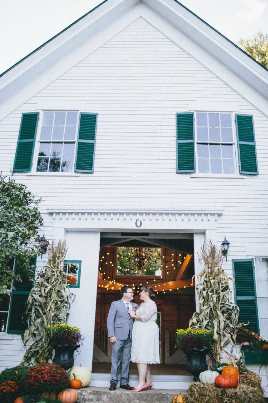 maine-wedding-venue-barn21