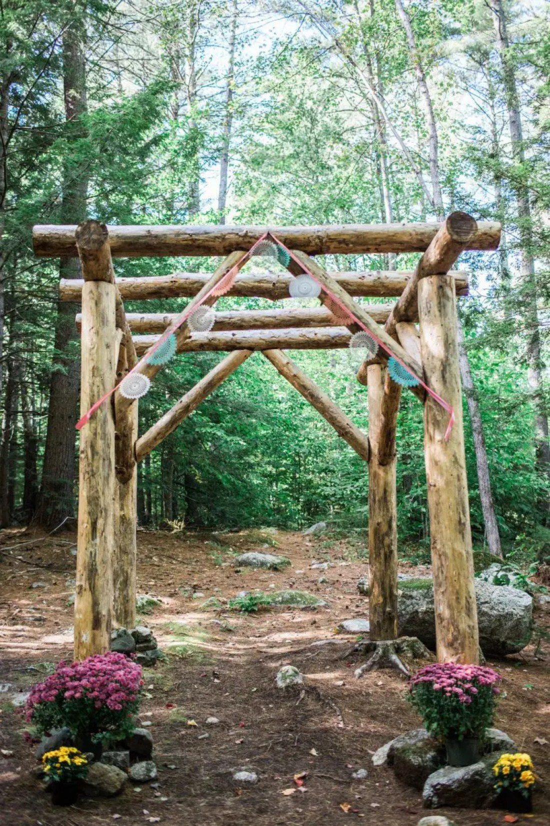maine-wedding-venue-barn24