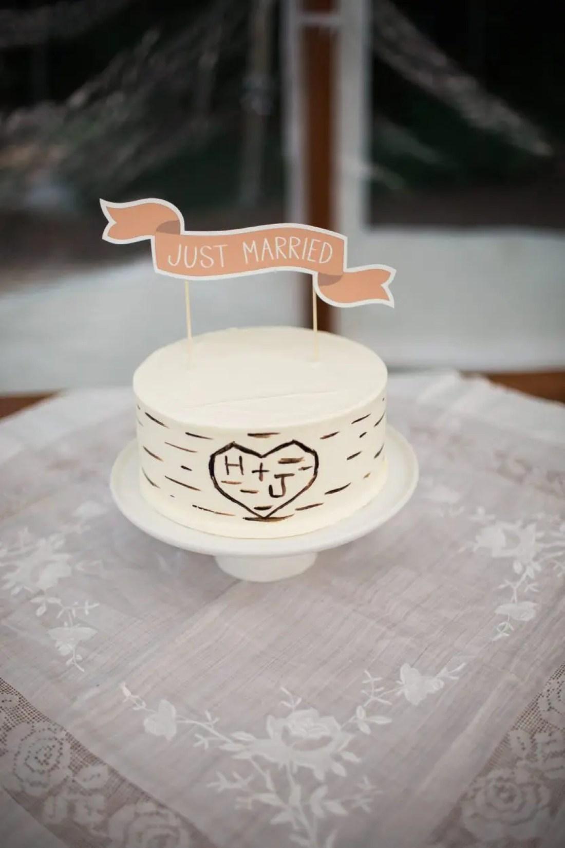 maine-wedding-venue-barn27