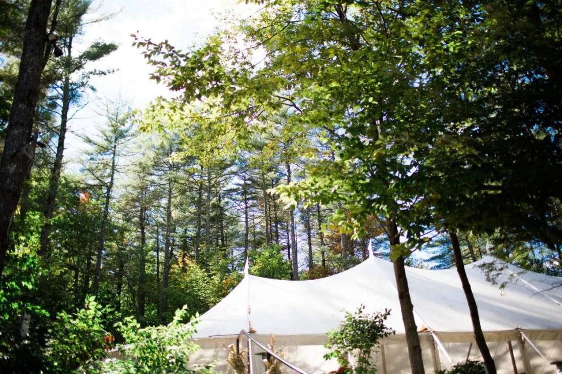maine-wedding-venue-barn28