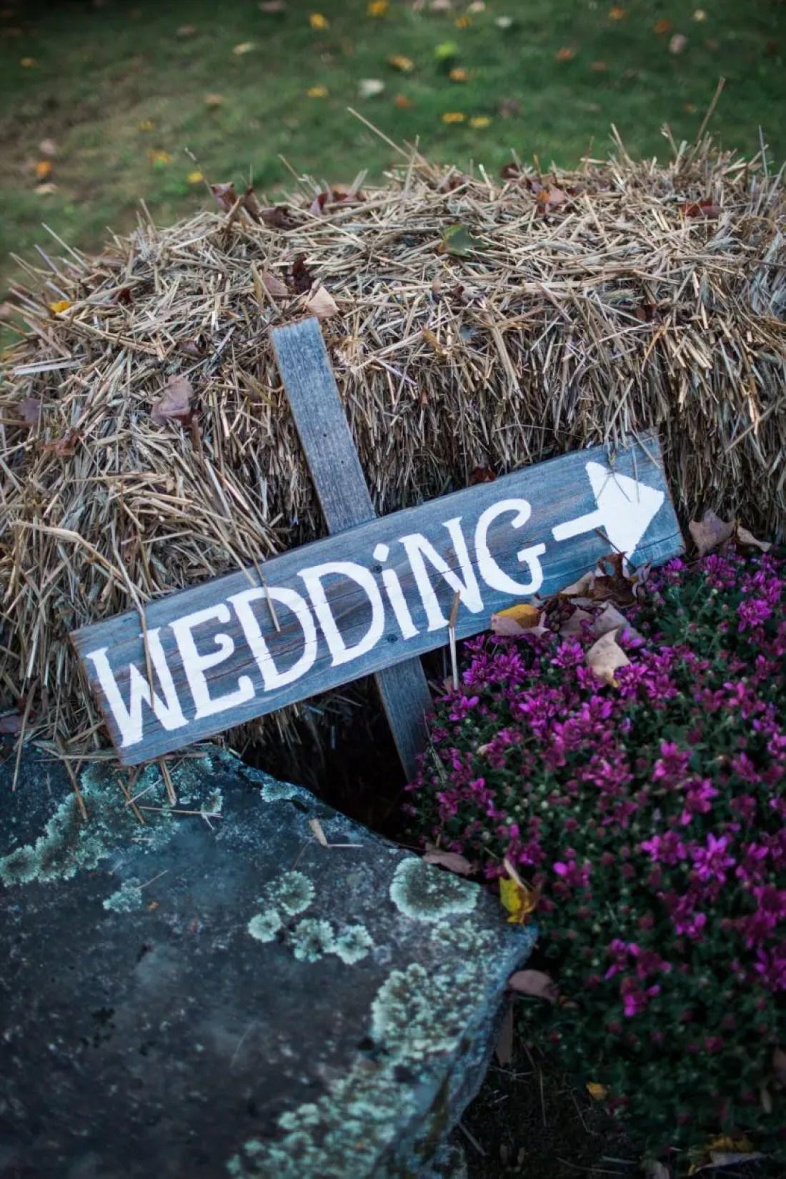 maine-wedding-venue-barn30
