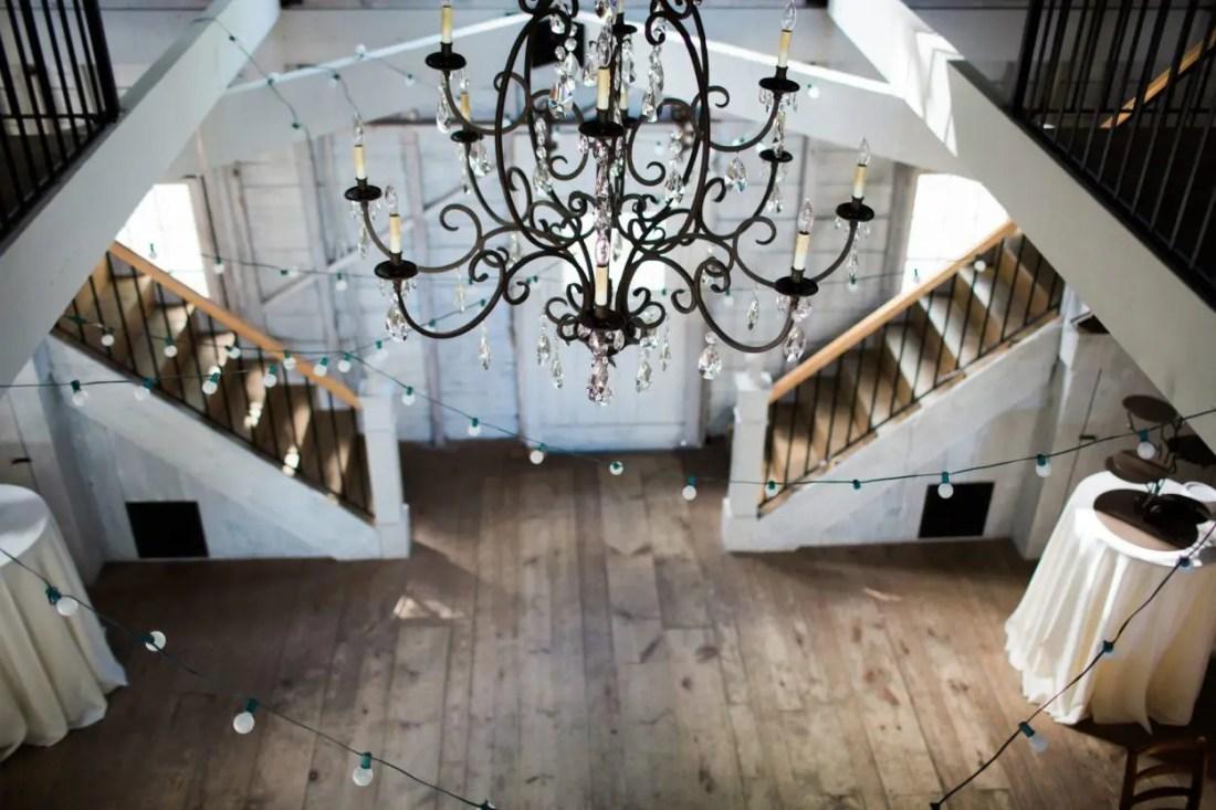 maine-wedding-venue-barn32
