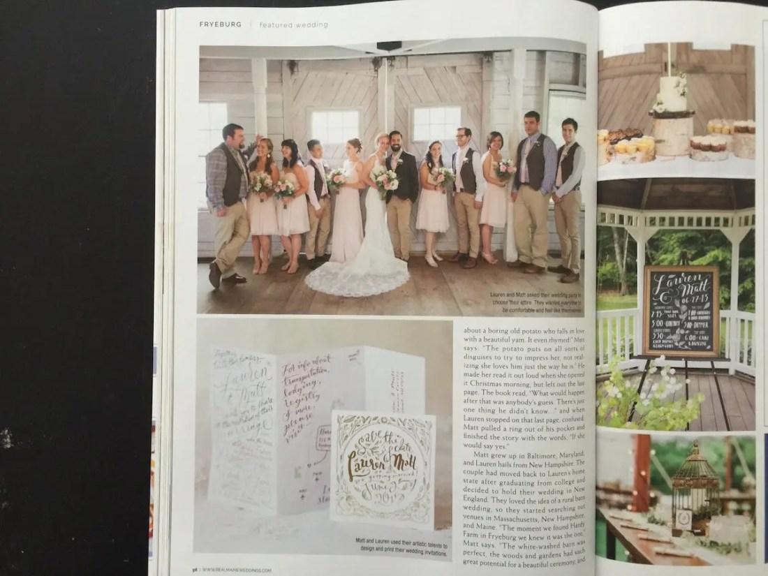maine-barn-wedding-north-conway3