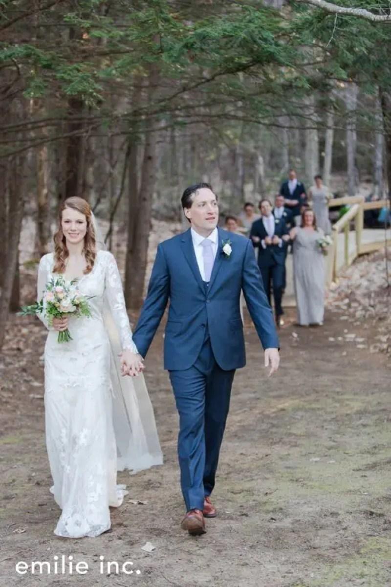 hardy_farm_spring_wedding_emilie_inc_0012