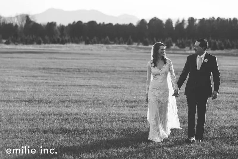 hardy_farm_spring_wedding_emilie_inc_0015