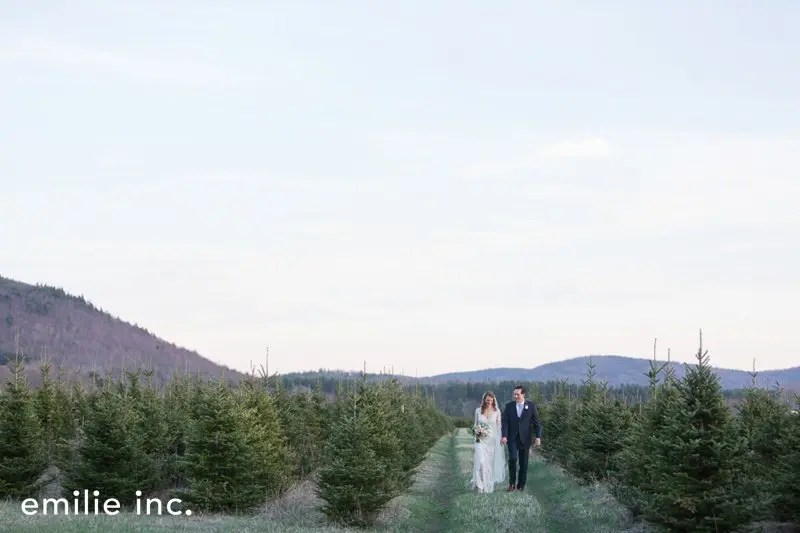hardy_farm_spring_wedding_emilie_inc_0016