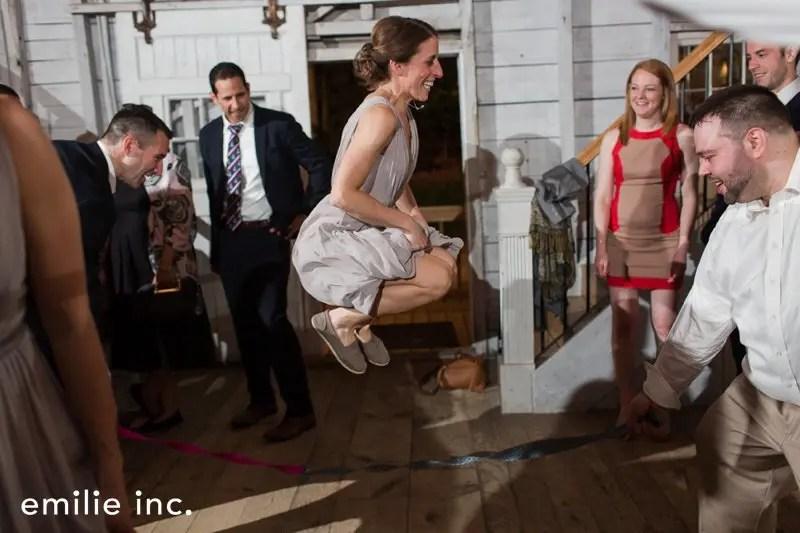 hardy_farm_spring_wedding_emilie_inc_0022