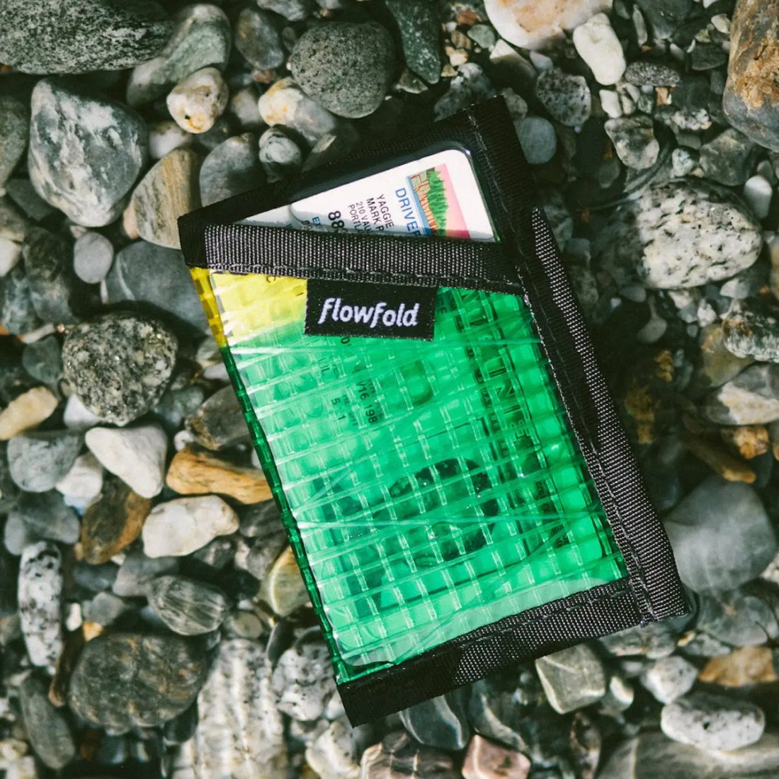 FlowFold_ME Groomsman Gift