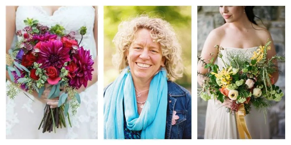 Moonsett Farm_Maine Wedding Showcase
