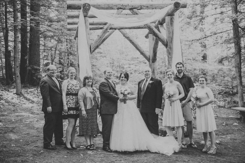 AA-Wedding-279