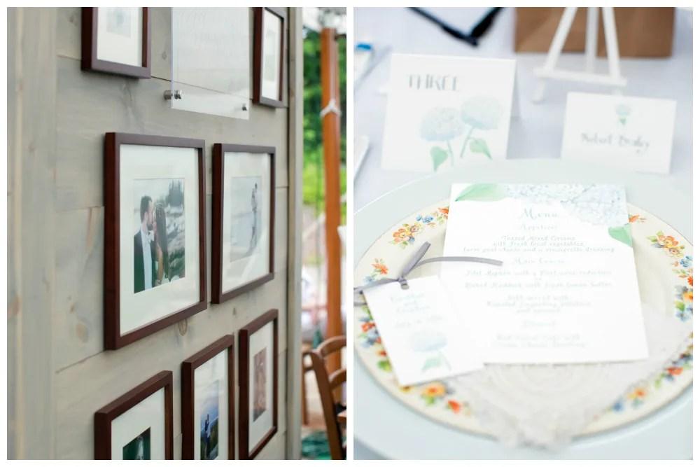 HF_R Buckley_Maine Wedding Showcase_13