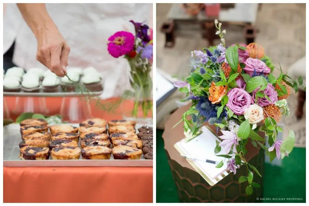 HF_R Buckley_Maine Wedding Showcase_21