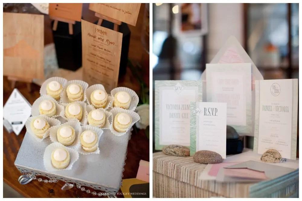 HF_R Buckley_Maine Wedding Showcase_3