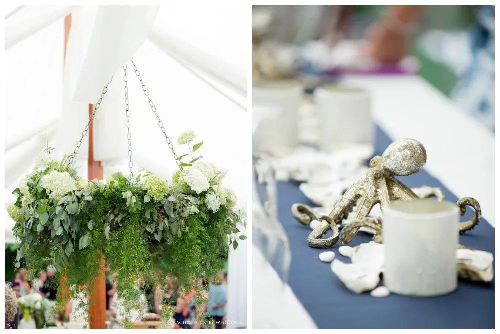 HF_R Buckley_Maine Wedding Showcase_8