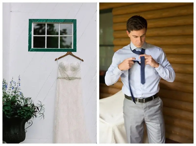Maine Barn Wedding_Kivalo Photography (1)